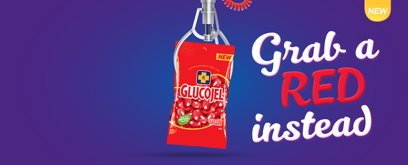 GCPS_41623_Glucojel_RED_Homepage_Banner_FA