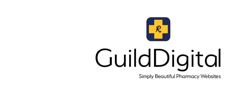 guild-digital